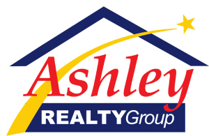 Ashley Realty Group